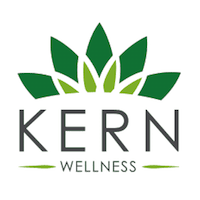 Kern Wellness - Shaklee Distributor