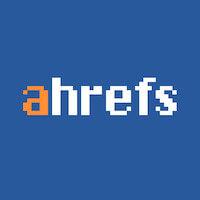Ahrefs SEO Suite