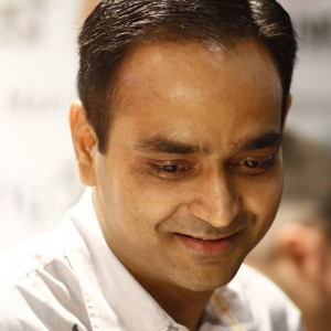 Digital Marketing News from Avinash Kaushik