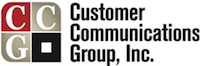 Customer Communications Group