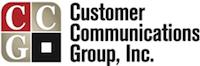 Customer Communications Group