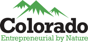 Colorado Entrepreneurial by Nature - Kern Media