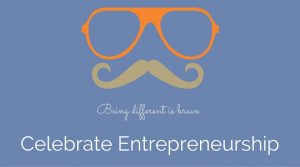 The Concept of Entrepreneurship & Why It's Important