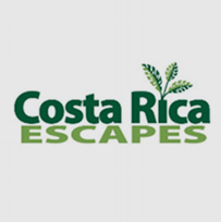 costa rica escapes