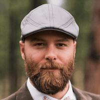Dan Kern: Denver SEO Consultant