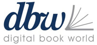 Digital Book World | Kern Media Denver WordPress