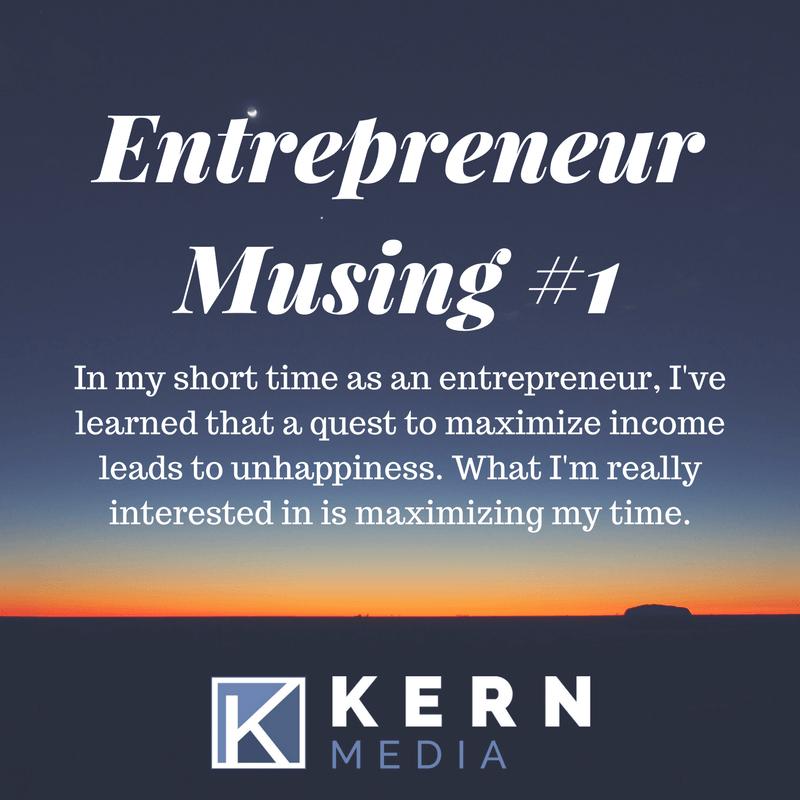 entrepreneur-meme-musing-1