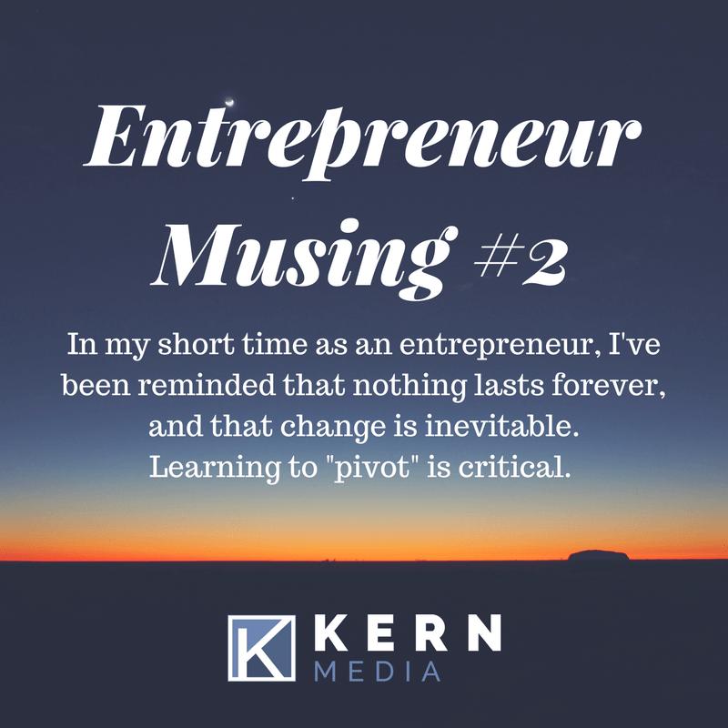 entrepreneur-meme-musing-2