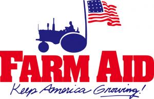 farm-aid-logo