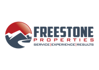 Freestone Properties