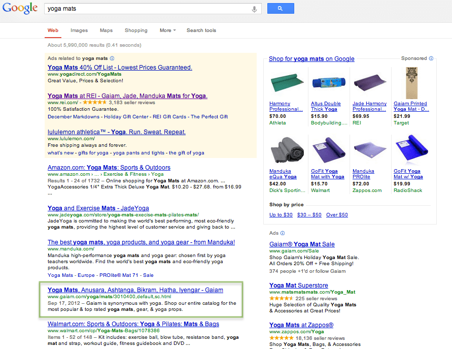 Duplicate/similar site pages hurt, help, or not effect SEO?