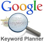 Thumbnail image for How to Use Keyword Planner for SEO