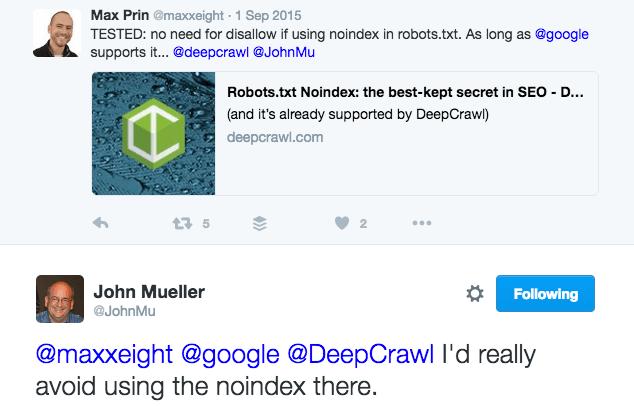 google-john-mueller-robots-noindex