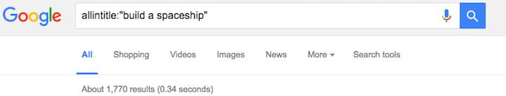 google-keyword-competition-check-1-720