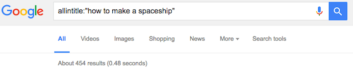 google-keyword-competition-check-2-720