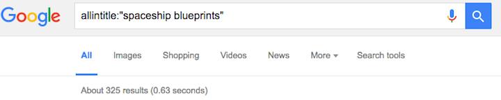 google-keyword-competition-check-3-720