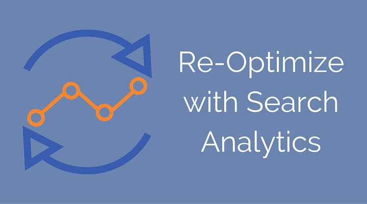 google-search-console-search-analytics-reoptimize