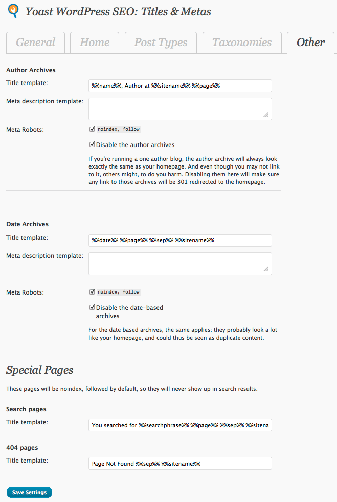 guide yoast wordpress seo plugin other png