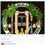 guy-kawaski-how-to-build-guitar-facebook-share