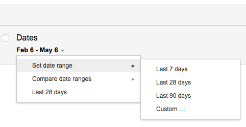 gwt-search-queries-date-range-90-days