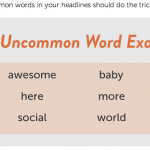 headline-analysis-tool-uncommon-words