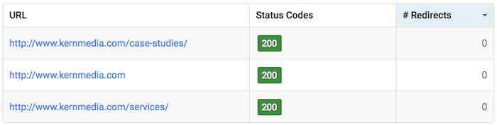 http-status-code-checker