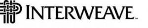 interweave-logo