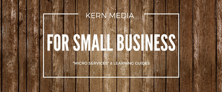 small business seo & inbound marketing