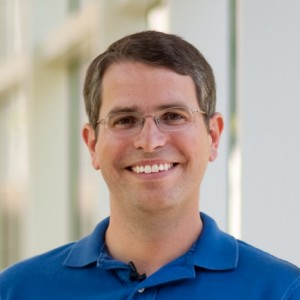 News from Matt Cutts' Blog