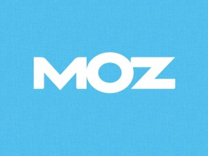 Moz | Best SEO Software