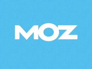 Moz | Best SEO Software