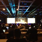 Thumbnail image for MozCon 2013 Takeaways & Insights
