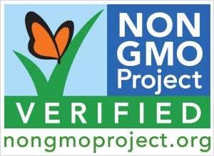 non-gmo-project-logo
