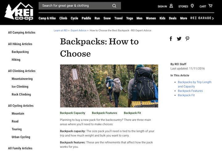 rei-ecommerce-buying-guide