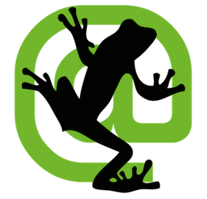 screaming-frog-crawler-logo