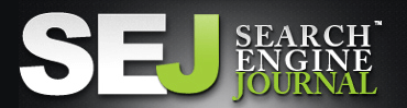 SEO News from Search Engine Journal