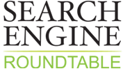 SEO News from Search Engine Roundtable