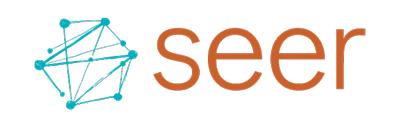 Seer Interactive