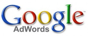 Google Adwords Keyword Tool | Product Development Strategy
