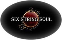SSS Guitar & Music Industry SEO/Online Marketing