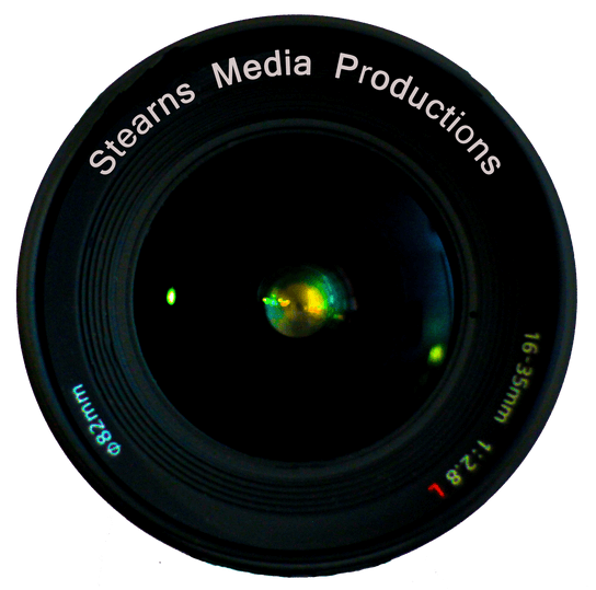 Boston Videography SEO, Online Marketing & Website Creation