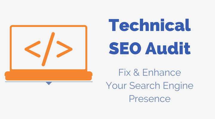 Technical SEO Audit | Kern Media®