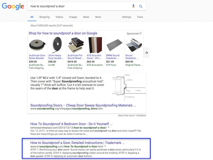 tm-soundproofing-door-google-serp