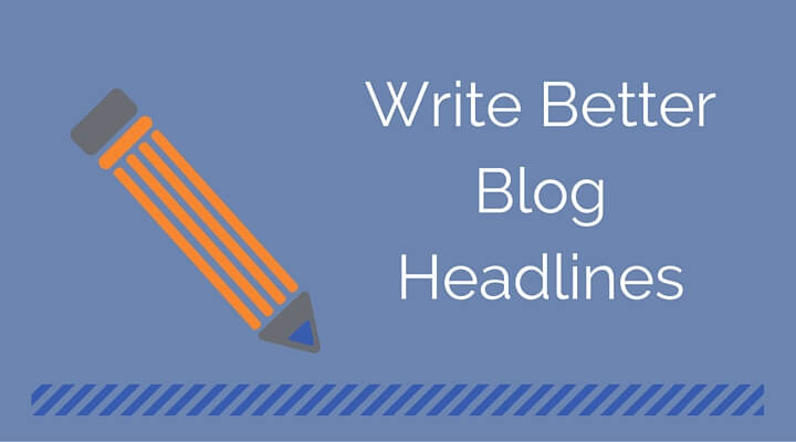 writer-better-blog-title-headlines