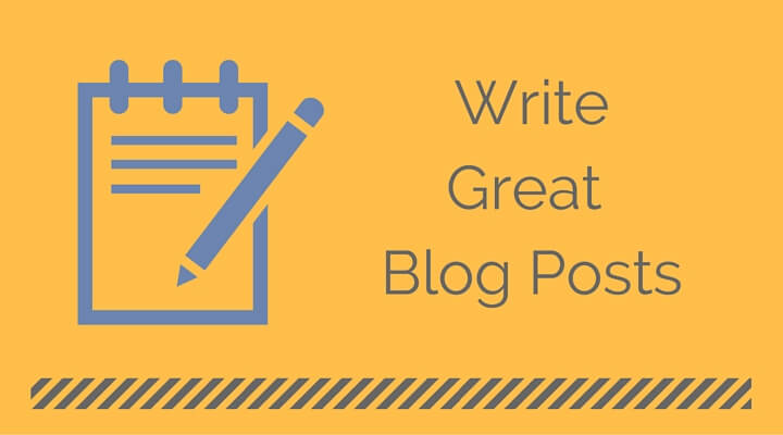 write-great-blog-posts