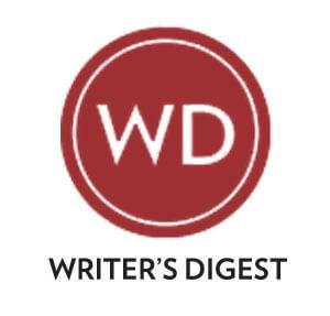 writers-digest-logo