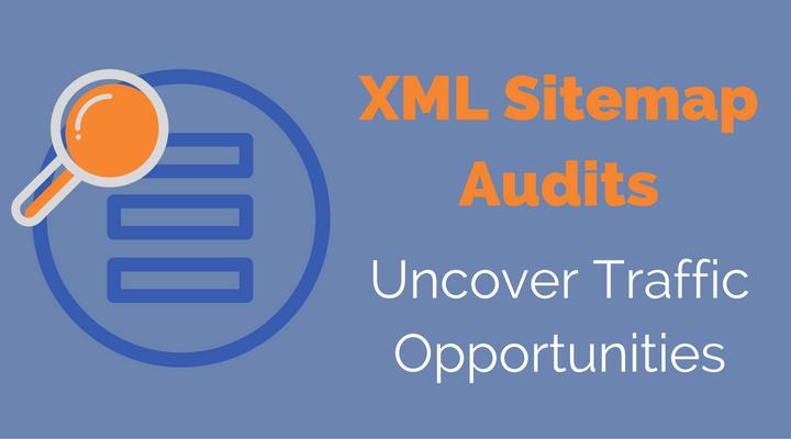 xml-sitemap-audit-errors