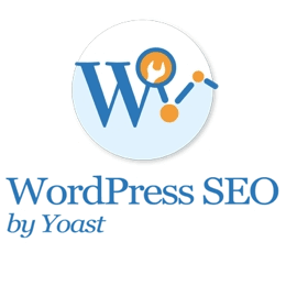 Guide to Yoast WordPress SEO Plugin Settings